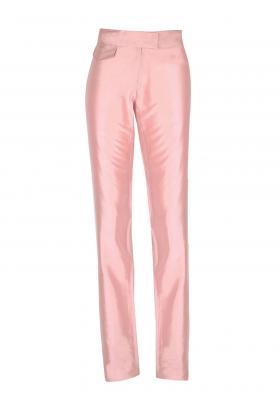 Pinky Pantolon
