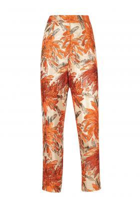 Kupka pants