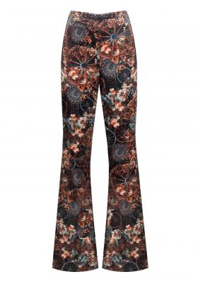 Marie Anne trousers