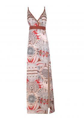 Goya dress
