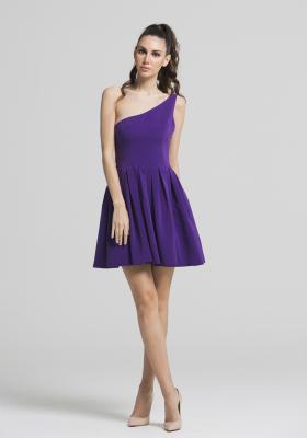 İsabel elbise