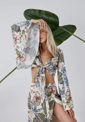 Hawai Bluz