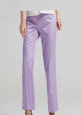 Lilac Pantolon