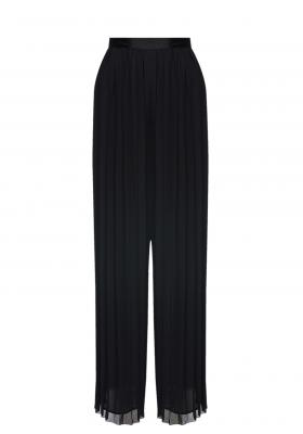 Beki Trousers