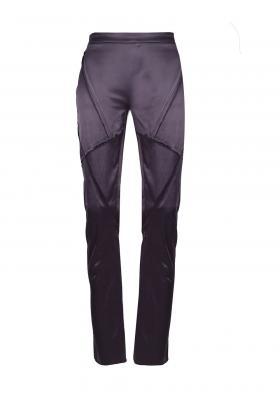 Grane Trousers