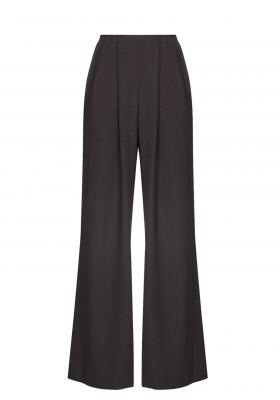 Ming Trousers
