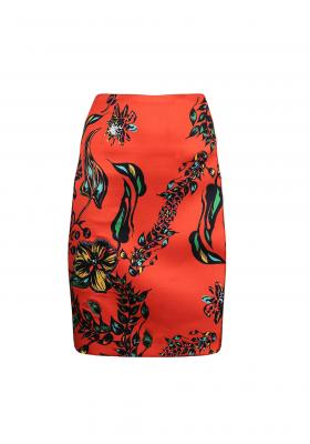 Leeela skirt