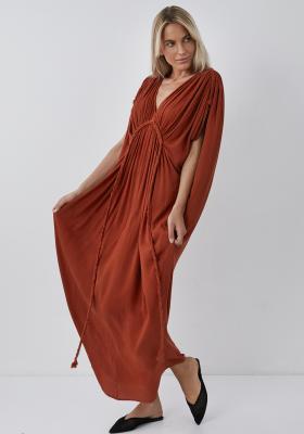 Athena Elbise