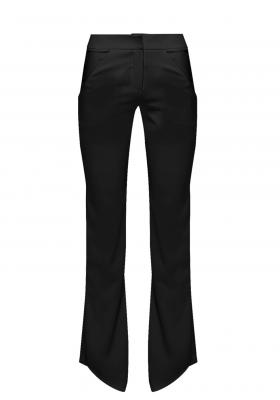 Klein Trousers