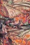 Livya elbise