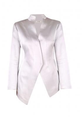 Raisy ceket