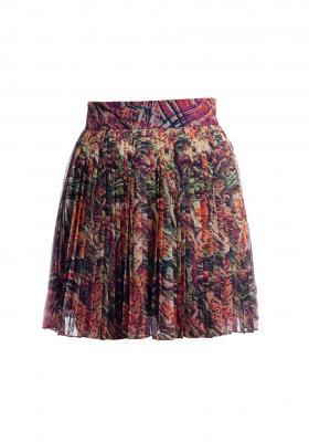 Lariss skirt