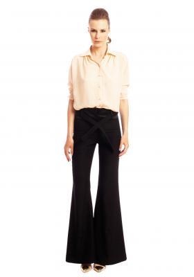 Donna pantolon