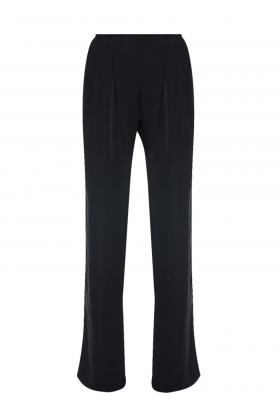 Aşil Trousers