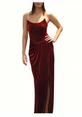 Nina elbise