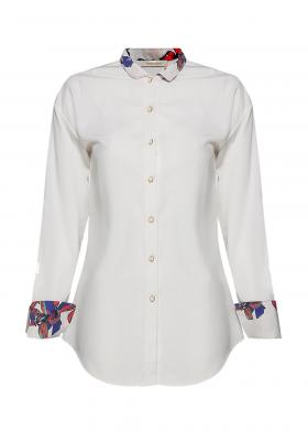 Tiffany shirt