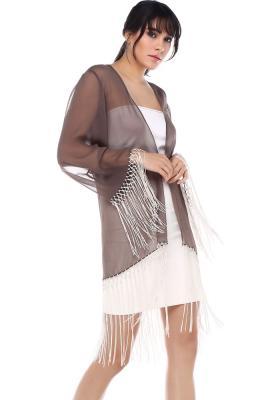 Feisa Kimono