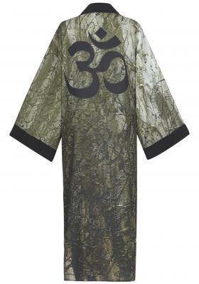 Om Kimono