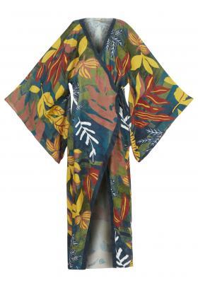 Lola kimono