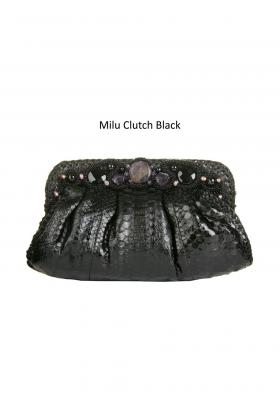milu-clutch-black