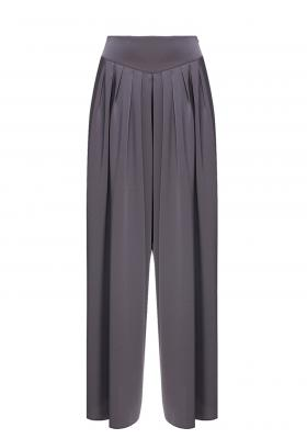 Berso Trousers