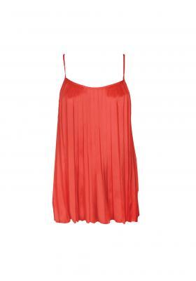 Goa blouse