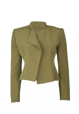 Army ceket