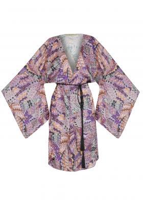 Socal Kimono