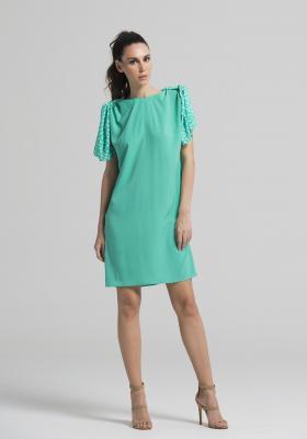 Celine elbise