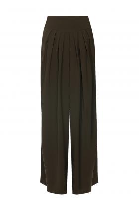 Minerva Trousers