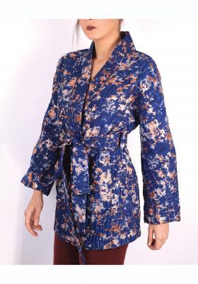 Nora kimono jacket