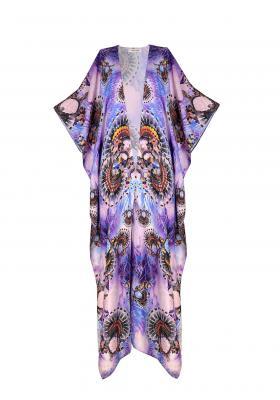 Lucy kimono