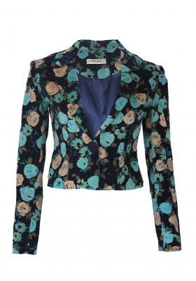 Rozi ceket