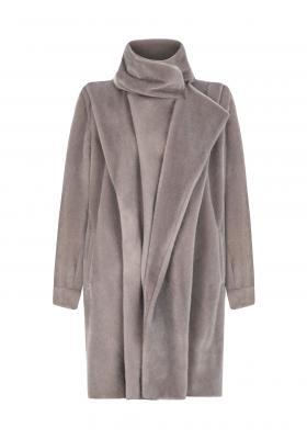 Pera Coat