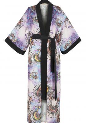 Siu Kimono
