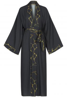 Cracky Kimono